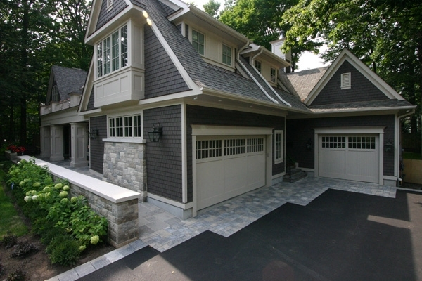front-of-house-with-most-effect-on-front-garage-area