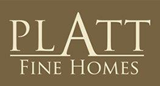 Platt Fine Homes - Custom Homes and Renovations